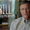 Марк Цукерберг, Білл Гейтс, Джек Дорсі закликають всіх програмувати