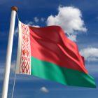 Білоруським підприємцям заборонили використовувати закордонні сайти