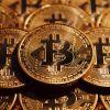 Правовий статус bitcoin буде визначено в Україні до кінця вересня