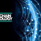 Уряд України підтримав впровадження технології Blockchain в роботі державних реєстрів