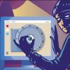 Для викрадення даних хакерам потрібні лише мікрофон вашого ноутбука і Dropbox