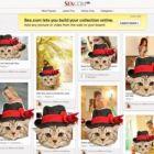 Sex.com запустив порно-клона Pinterest