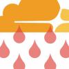 Через баг на сервісі Cloudflare стався масштабний витік даних користувачів