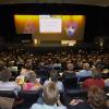 Чи не перегрітий в Україні ринок конференцій в сфері інтернет-бізнесу?