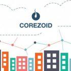 Український стартап Corezoid взяв 2-ге місце на фінтех хакатоні Visa у Лас-Вегасі