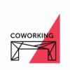 Коворкінг-центр «Платформа» показав новий офісний простір в Києві