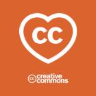 Creative Commons запускає сервіс для пошуку безкоштовних зображень