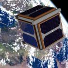 Інженери КПІ запустили на орбіту перший український наносупутник
