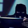 За півроку ГПУ зареєструвала 556 кіберзлочинів