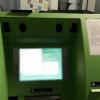 У Києві на гарячому спіймали зловмисників, які інфікували вірусами банкомати
