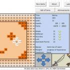RPG-гра в робочій книзі Excel