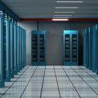 СБУ створить дата-центр на базі конфіскованих серверів ІТ компаній