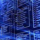 «Інком» та «Софтлайн» пропонують об'єднати усі бази даних державних органів в одну