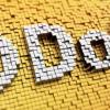 СБУ затримала групу хакерів, яка здійснювала DDoS-атаки «на замовлення»