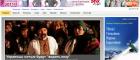 Дайджест: Delfi.ua звільнив Крапивенка, відвідуваність Connect.ua зросла, Fan Internet став Open Media Group