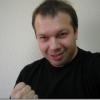Денис Олєйніков продає Prostobook i Prostoprint