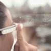 Google зняв відео з інструкціями як розпочати користуватися Google Glass
