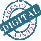 Рейтинг креативності українських digital-агентств