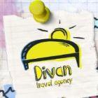 Divantravel – сервіс для тих, хто любить сидіти вдома