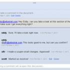 Дайджест: Малихін перейшов в Escape, HTML5 Camp у Києві, новий логотип Google Chrome