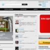 Дайджест: новий сайт Домашнього ПК, швидкий інтернет в Україні, LastPass придбав Xmarks, відео Android 2.3