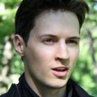 ВКонтакте на ІРО не йде, а Дуров може суттєво збільшити свою частку в соцмережі, хоча він не дуже й вірить в майбутнє ІТ-сектора в Росії