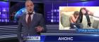 Закарпатська пародія на програму Кисельова зібрала понад 600 тисяч переглядів