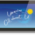 МЗС створить iPad-додаток для популяризації України закордоном
