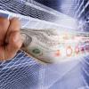 Обіг електронних грошей в Україні склав 1,2 млрд