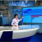 У РНБО розповіли про проколи кібератак російських спецслужб
