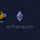 У трьох блокчейн-стартапів вкрали $34 млн через уразливість гаманця Ethereum
