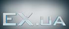 ЕХ.UA відстрочив закриття ще на місяць і оголосив про продаж домену