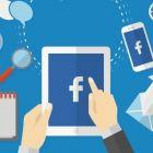Facebook дозволив всім сторінкам публікувати платний контент