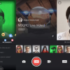 Facebook планує додати маски з MSQRD до онлайн-трансляцій