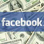 Facebook хоче зробити платним доступ до контенту ЗМІ