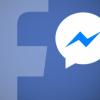 Facebook Messenger дозволив ботам розсилати промо-повідомлення