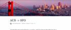 Facebook запускає власну блог-платформу