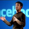 Facebook упродовж двох років обдурював рекламодавців щодо тривалості перегляду їхніх рекламних роликів