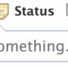 Facebook-сторінку варто оновлювати не частіше ніж раз на три години