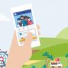 Facebook запустив Портал для батьків, який допоможе вирішити питання онлайн-безпеки дітей