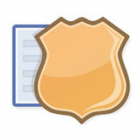 Facebook буде відновлювати паролі через SMS