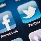 Facebook і Twitter розкрили переписку підозрюваних у підготовці терактів на Олімпіаді в Ріо-де-Жанейро