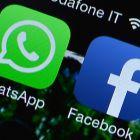 Вихідець з України продав акцій Facebook на $5 млрд