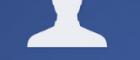 Facebook подав документи на IPO