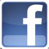 Просування у Facebook: піднімаємо Edgerank