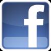 Facebook запускає нову мобільну рекламну платформу