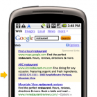 Як працює click-to-call реклама в Google