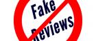 Американські компанії заплатять $350 тис штрафу за фейкові відгуки в інтернеті