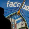 Facebook запускає журналістський проект для боротьби з фейковими новинами