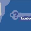 Facebook додав функцію авторизації за допомогою електронного ключа